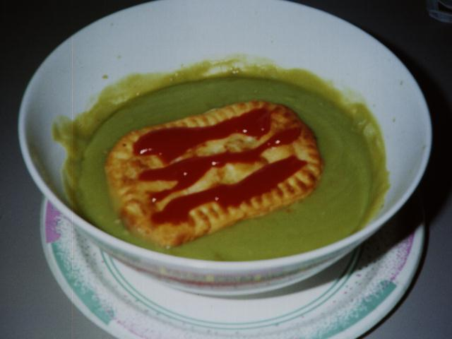 Aussie_pie_floater